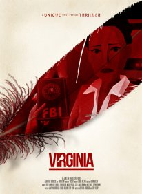 Virginia 26 08 2016 key art