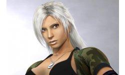 Virtua Fighter et House of the Dead : SEGA ressuscite les licences... avec des Pachislots