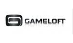 Vivendi s'offre Gameloft, Ubisoft dans le viseur