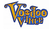 Voodoo-Vince-Remastered_2016_10-05-16_014