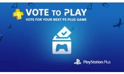 Vote to Play 30 07 2015 pic 1