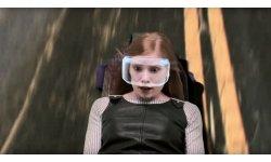 VR Luge image