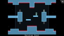 vvvvvv screenshot  (1).