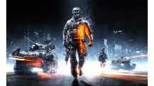 wallpaper_battlefield_3