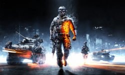 wallpaper battlefield 3