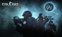 wallpaper cs go3