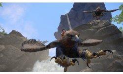 Wander 31 05 2015 screenshot 1