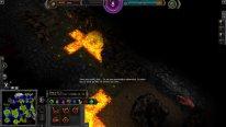 war for the overworld screenshot  (2)