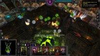 war for the overworld screenshot  (4)