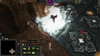war for the overworld screenshot  (6)