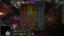 war for the overworld screenshot  (7)
