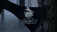 war_of_the_vikings_logo_hache