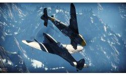war thunder screenshot 06082013 002