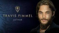 Warcraft film movie 08 11 2014 casting 1