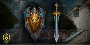 Warcraft Le Commencement bonus 1