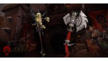 Warcraft Le Commencement bonus 2
