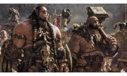 Warcraft le commencement image screenshot 15