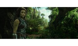 Warcraft le commencement image screenshot 2