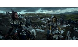 Warcraft le commencement image screenshot 4