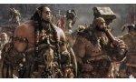 CINEMA - Warcraft : Le Commencement… d'une belle histoire (critique)