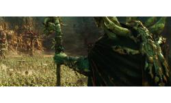 Warcraft Le Commencement spot 4