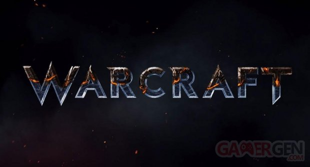 Warcraft le film images screenshots 1