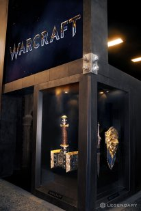 Warcraft le film images screenshots 6