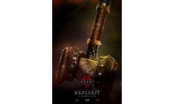 warcraft poster horde