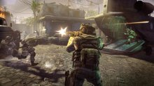 Warface_Screenshot014_MiddleEast