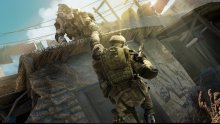 Warface_Screenshot019_Climb