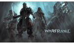 warframe plus 775 000 adresses mail volees suite faille