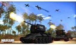 Wargame Red Dragon 05