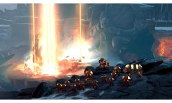 Warhammer 40,000 Dawn of War III image screenshot 2