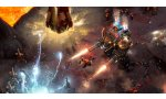 warhammer 40 000 dawn of war iii le rts sortira mac et linux petite video feter ca