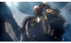 Warhammer 40 000 eternal crusade
