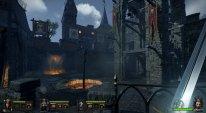Warhammer End Times  Vermintide1