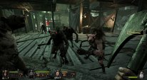 Warhammer End Times  Vermintide2