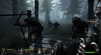 Warhammer End Times  Vermintide3