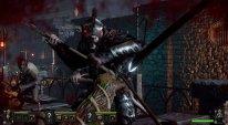 Warhammer End Times  Vermintide5