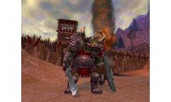 warhammer online fermeture