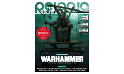 Warhammer The End Times Vermintide 04 02 2015 cover 1