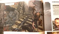Warhammer The End Times Vermintide 04 02 2015 scan 2