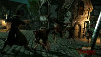 Warhammer The End Times Vermintide 05 02 2015 screenshot 2
