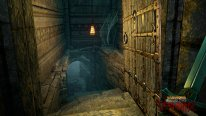 Warhammer The End Times Vermintide 05 02 2015 screenshot 3
