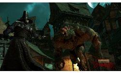 Warhammer The End Times Vermintide 05 02 2015 screenshot 4