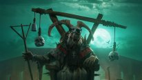 Warhammer The End Times Vermintide 05 02 2015 screenshot 6