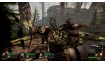 warhammer the end times vermintide enfin date sortie versions ps4 et xbox one