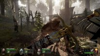 Warhammer The End Times   Vermintide PS4 Xbox One (3)