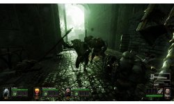 Warhammer The End Times   Vermintide PS4 Xbox One (9)
