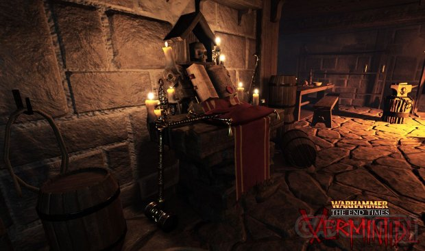 Warhammer The End Times   Vermintide4